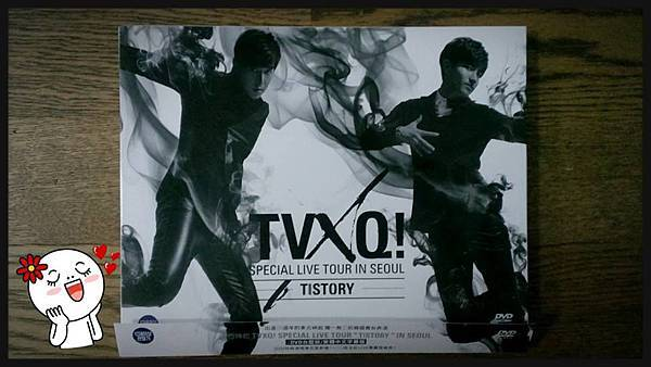 TISTORY DVD.jpg