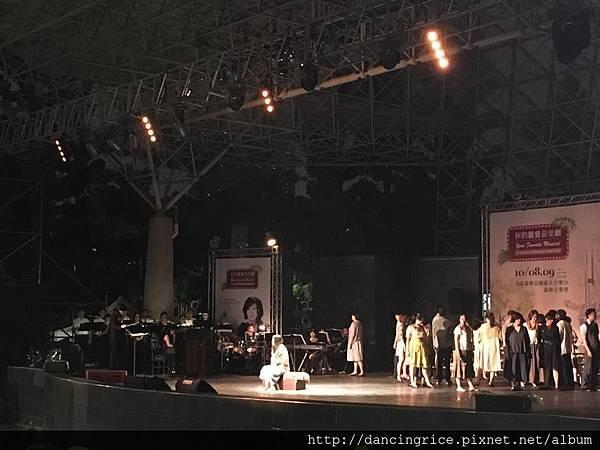 20161008北市交TSO你的最愛音樂劇7.jpg