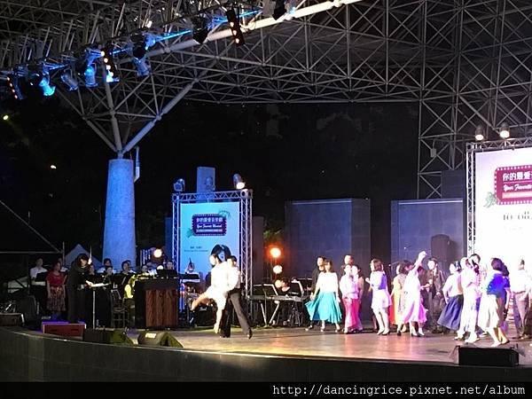 20161008北市交TSO你的最愛音樂劇13.jpg