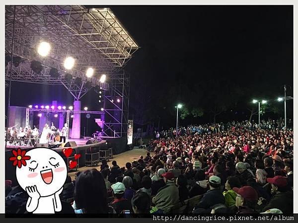 20170311TSO音樂會11.jpg