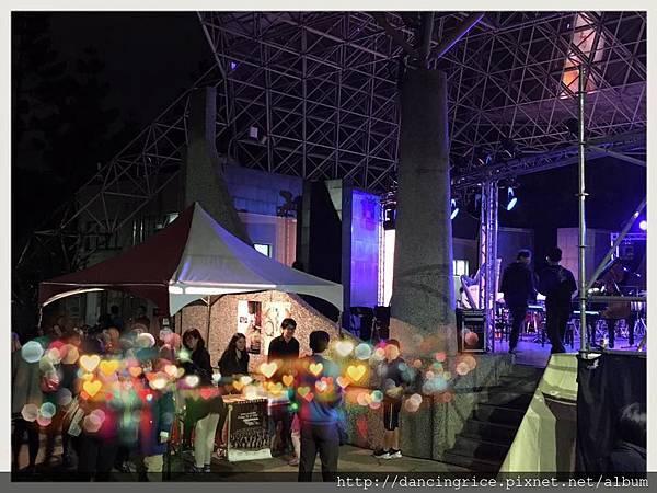 20170311TSO音樂會9.jpg