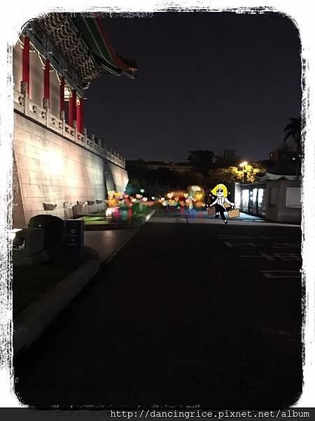 201705白建宇鋼琴獨奏會.jpg