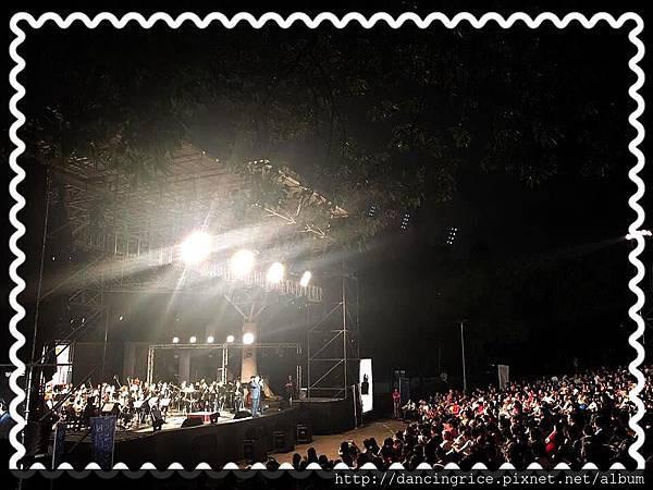 201705TSO附管與名歌手的春吶3.jpg