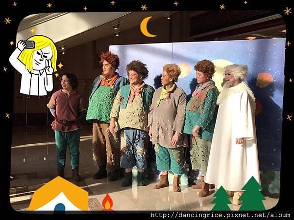 20170806TSO歌劇卡爾奧福《月亮》7.jpg
