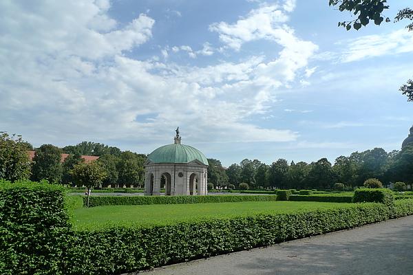 皇宮花園.JPG