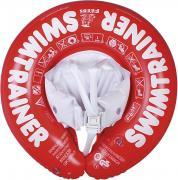 swimtrainer-rot.jpg