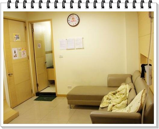 DSC01101.jpg