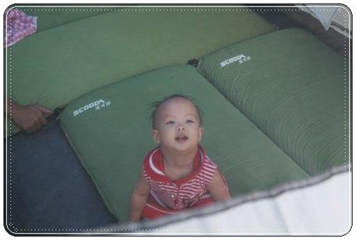 IMG_0332