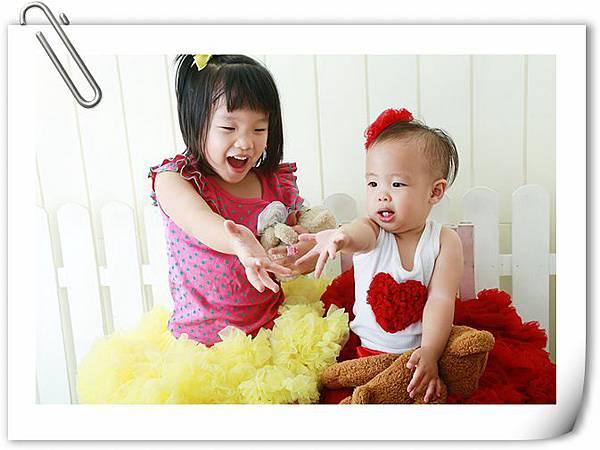 Yutung_0055
