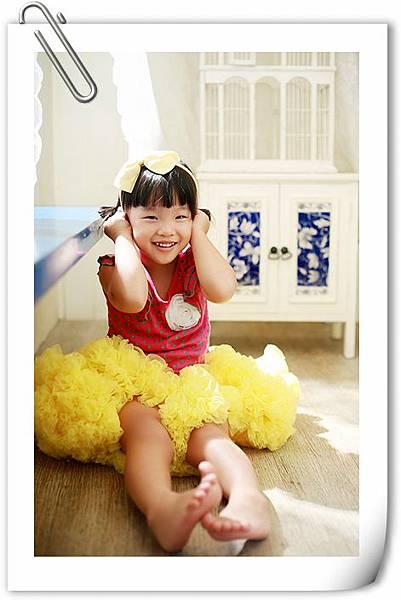 Yutung_0179