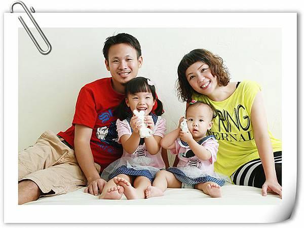 Yutung_0193