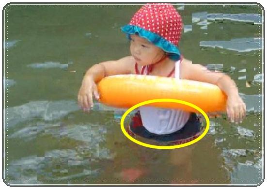 泳圈.JPG