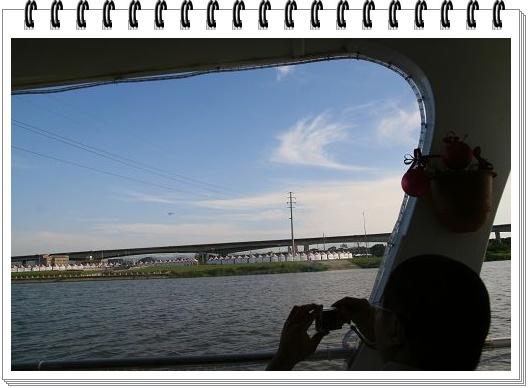 照片 510.jpg