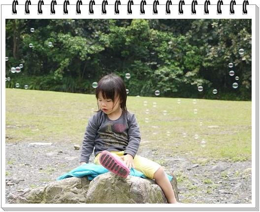 P1020895.jpg