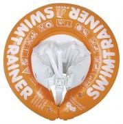 swimtrainer-orange_0.jpg