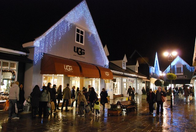 057b49d1686 Ugg Shop Bicester Village - cheap watches mgc-gas.com
