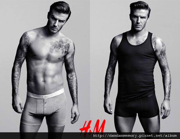 David-Beckham-for-HM-Bodywear.jpg