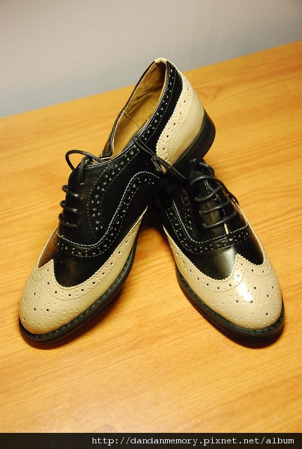 Co-respondent shoes3