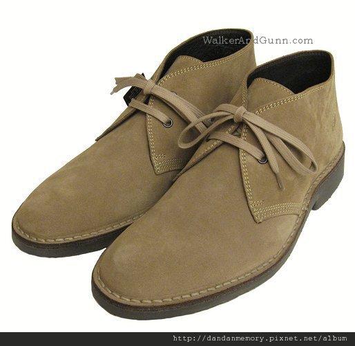 kebo-sand-desert-boots