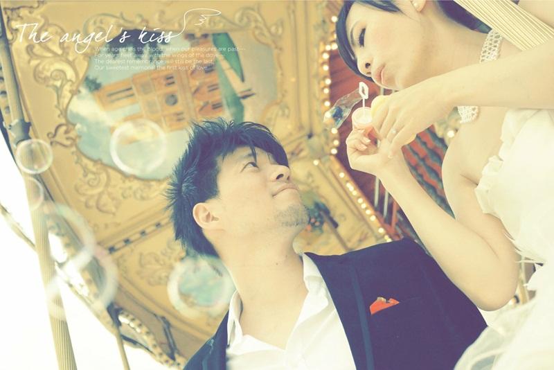 AG-kiss9