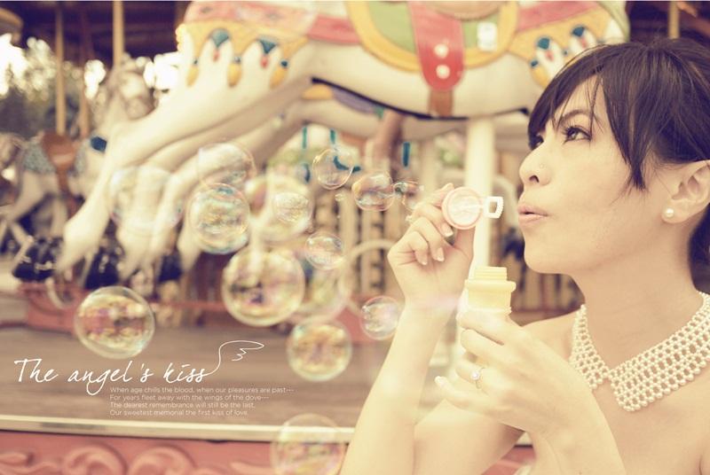 AG-kiss23