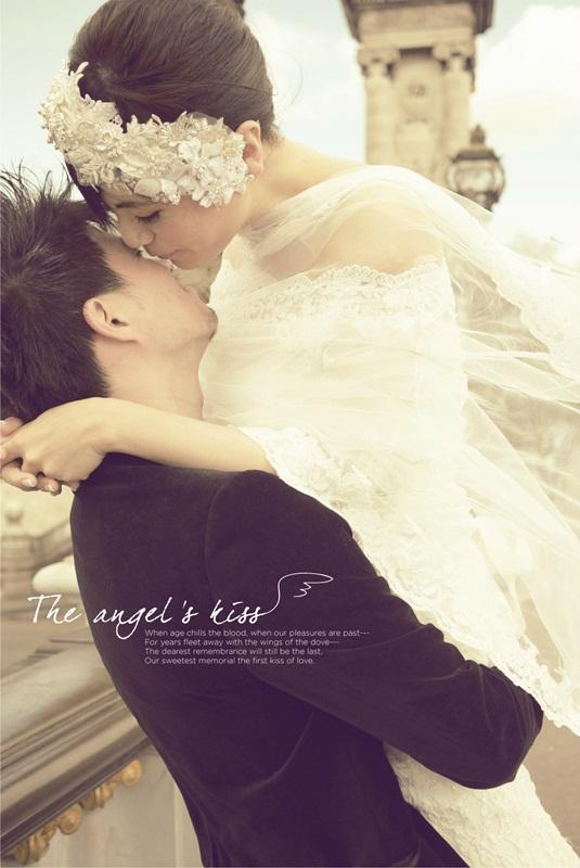 AG-kiss17v2