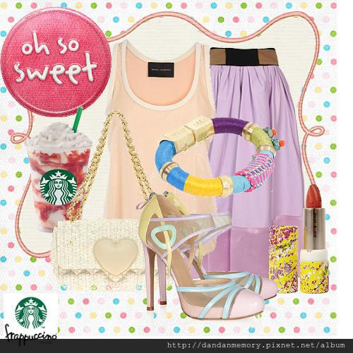outfit_large_d2d6f27c-ebcd-4261-a1cf-beef59285fb8