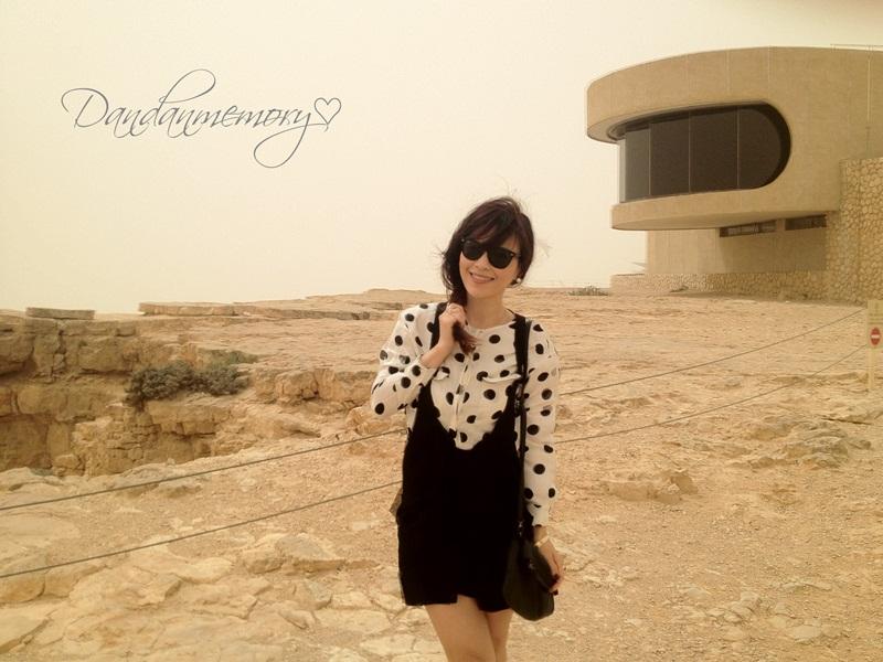 4photo