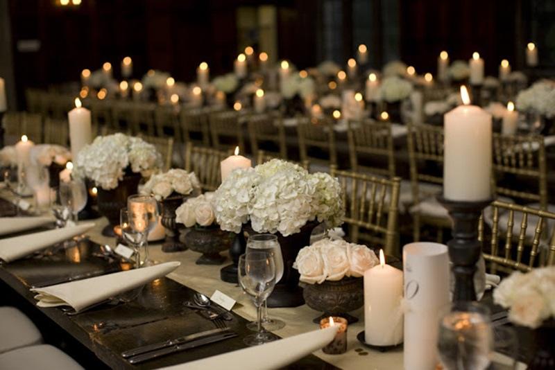 candle wedding centerpieces, wedding centerpiece, centerpiece.jpg
