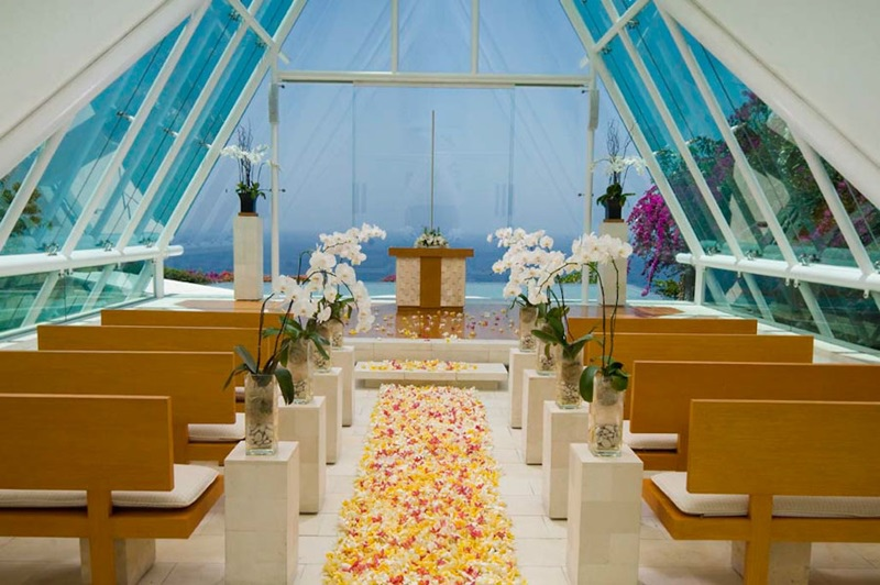 tirtha-chapel-10.jpg