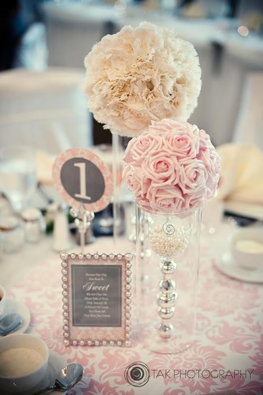 wedding-centerpieces-26.jpg