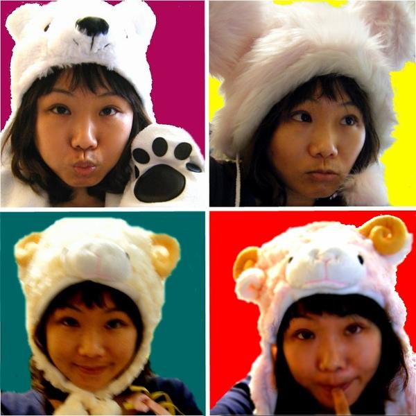 動物帽.jpg