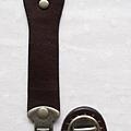 AE2006BO15-02