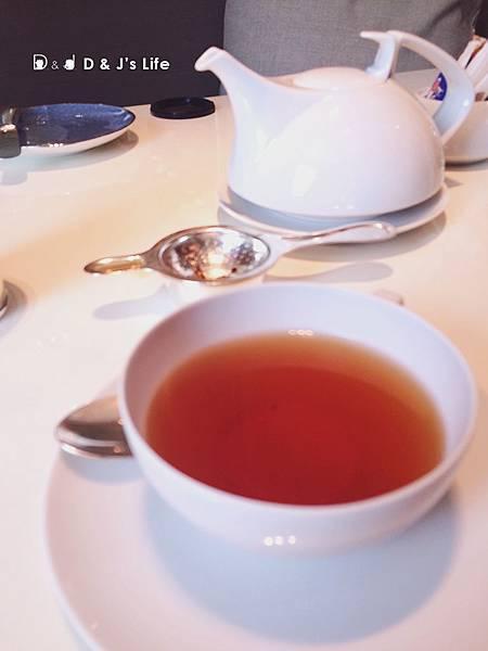 anastasia 俄羅斯安納塔西亞風味茶