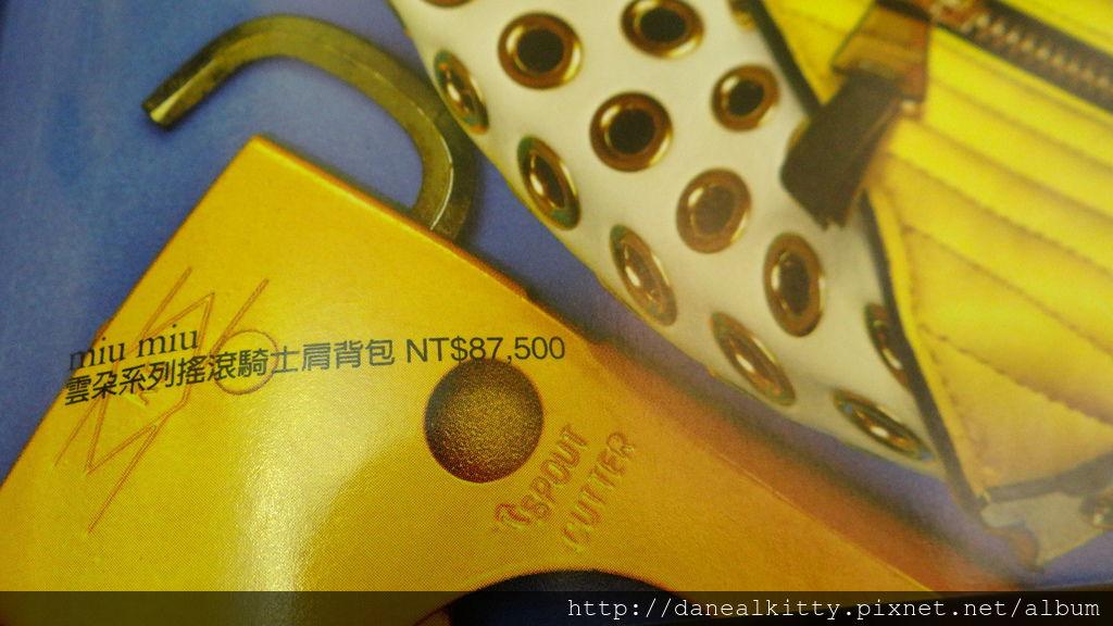 DSC03033.JPG