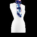 square_scarf-sheet_png_fashionImg_low.png