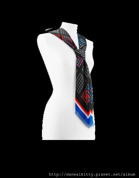 square_scarf-sheet_png_fashionImg_low-3.png