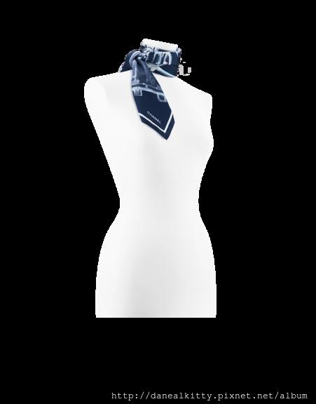 square_scarf-sheet_png_fashionImg_low1.png
