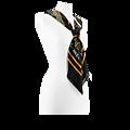 square_scarf-sheet_png_fashionImg_low2.png