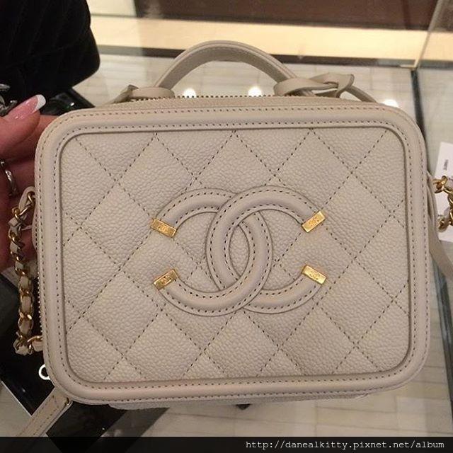 Chanel-CC-Filigree-Vanity-Case-Bag-beige.jpg