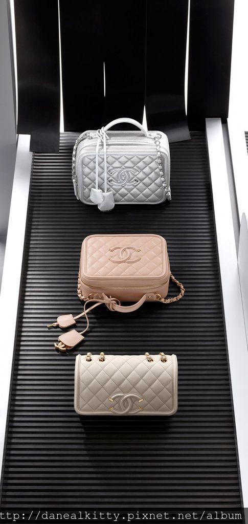 Chanel-Vanity-Cases.jpg