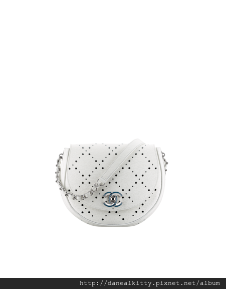 flap_bag-sheet_png_fashionImg_low-5.png