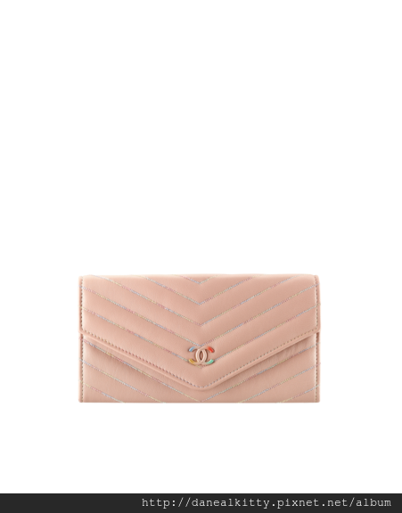flap_wallet-sheet_png_fashionImg_low-7.png