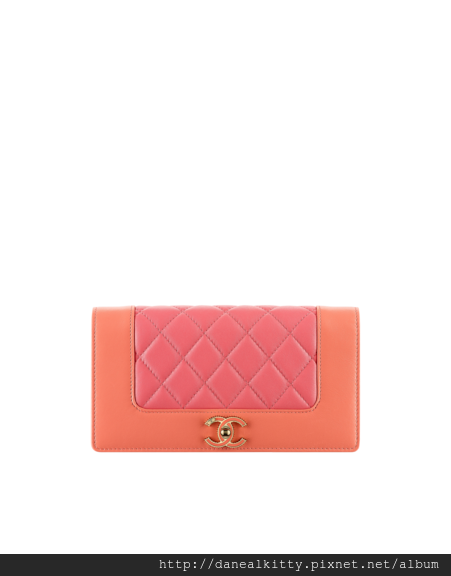 flap_wallet-sheet_png_fashionImg_low-8.png