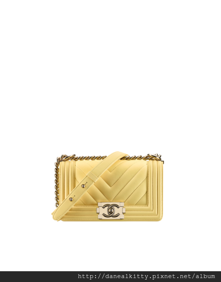 small_boy_chanel_flap-sheet_png_fashionImg_low-3.png