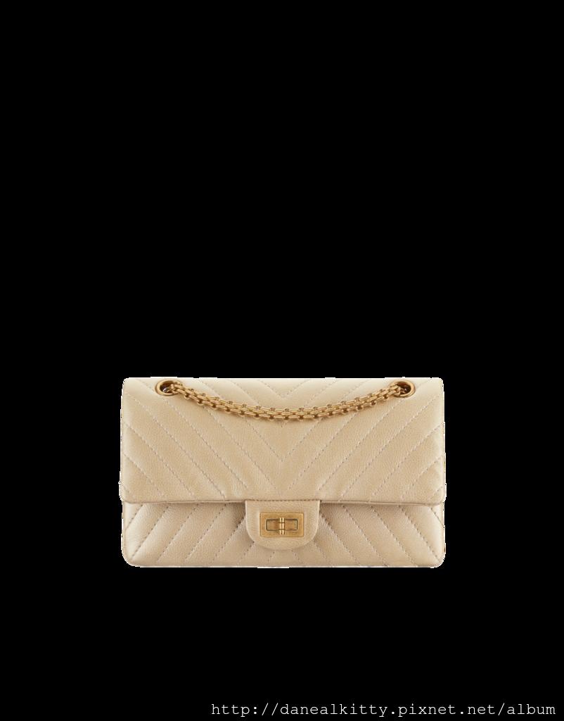 2_55_handbag-sheet.png.fashionImg.hi.png