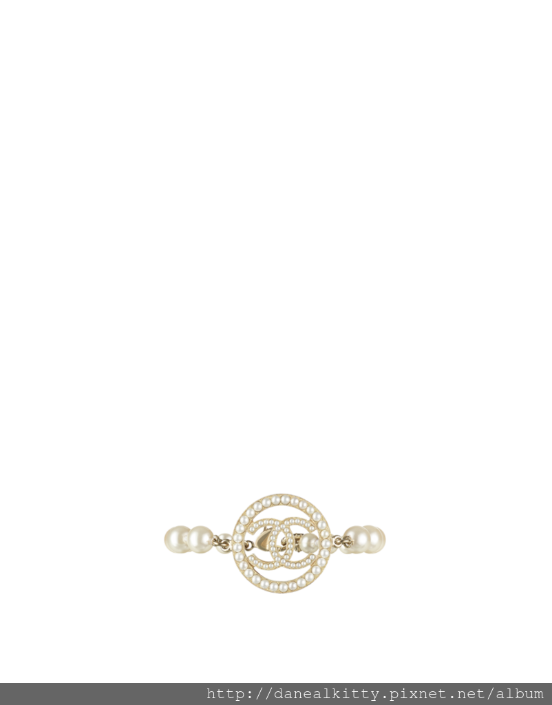 bracelet-sheet.png.fashionImg.hi (1).png