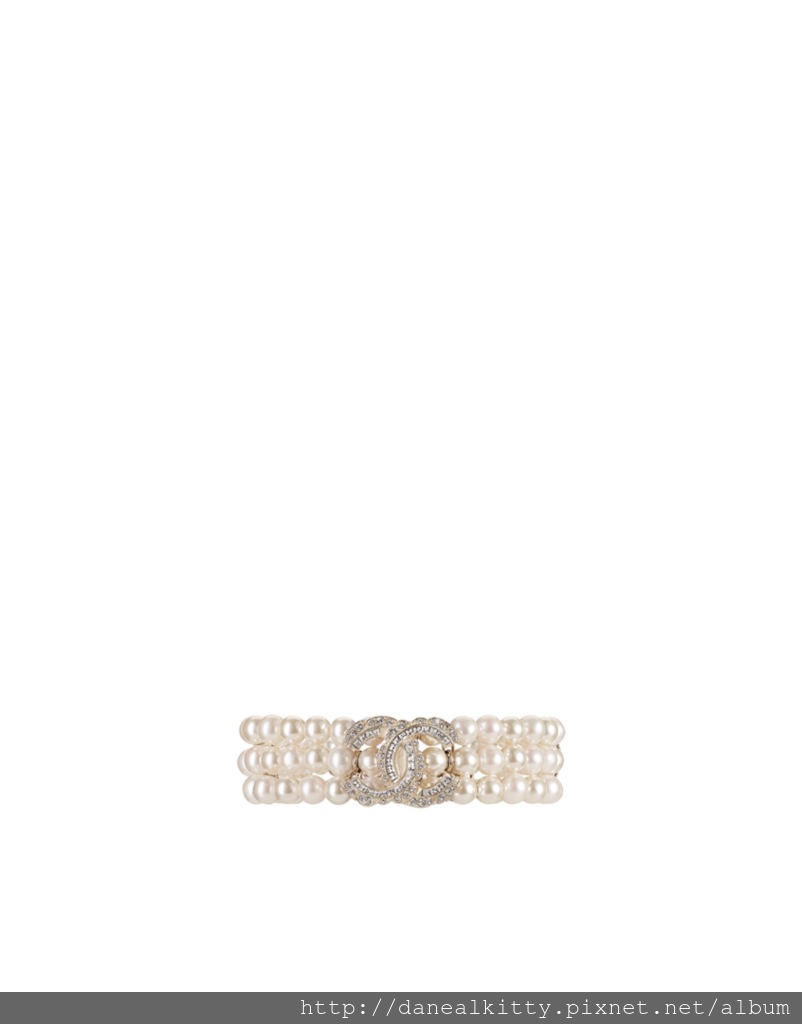 bracelet-sheet.png.fashionImg.hi.png
