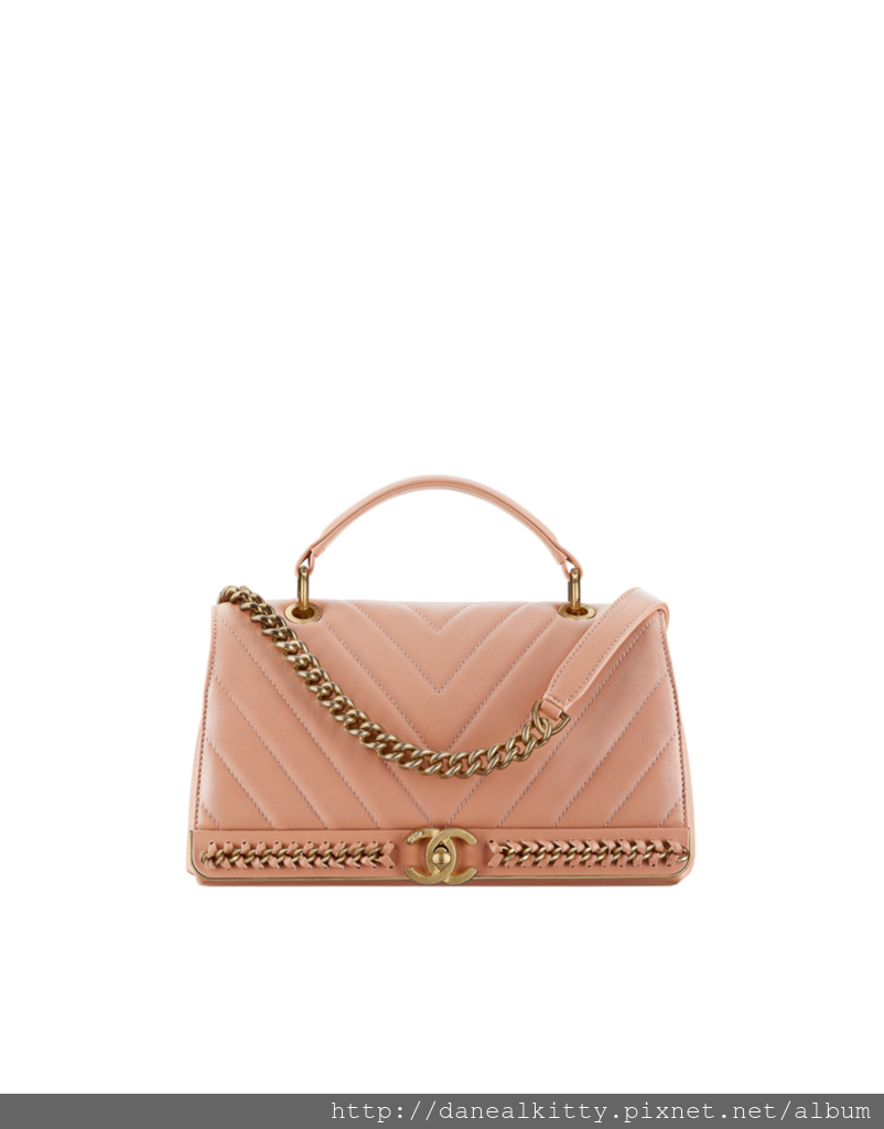 flap_bag_with_top-sheet.png.fashionImg.hi (4).png