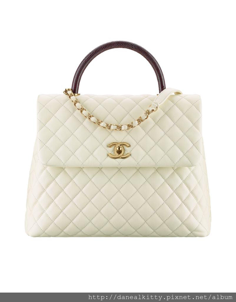 flap_bag_with_top-sheet.png.fashionImg.hi (6).png